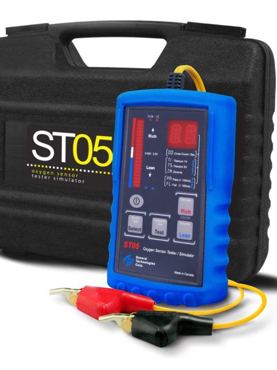 Details About Automotive Short Open Finder Circuit Tester Test Probe